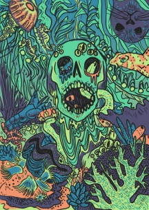 seaskull 1