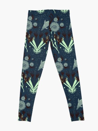 work-41352107-supplementary-w-leggings