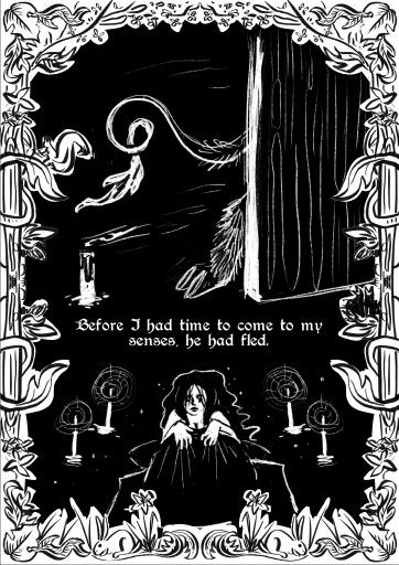 Maleficarum10