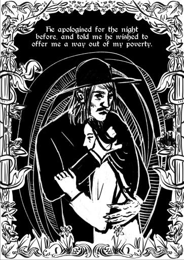 Maleficarum12