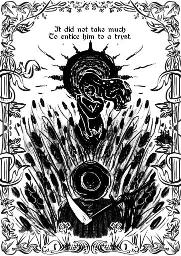 Maleficarum3