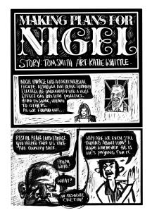 Nigel1 1